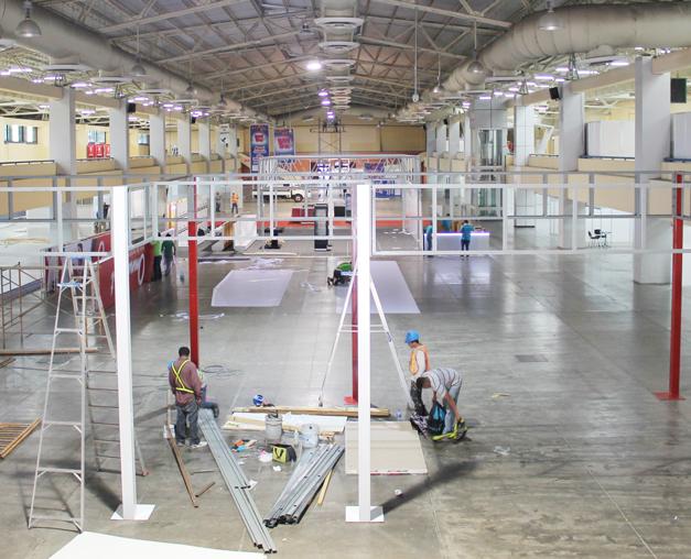 Feria-CONSUMA