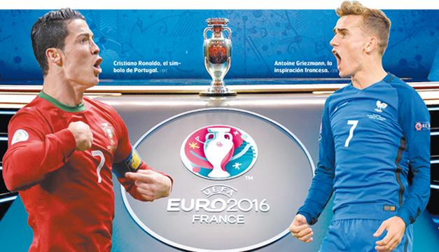 Final-EURO-2016-Cristiano-Ronaldo-Antoinne-Griezmann