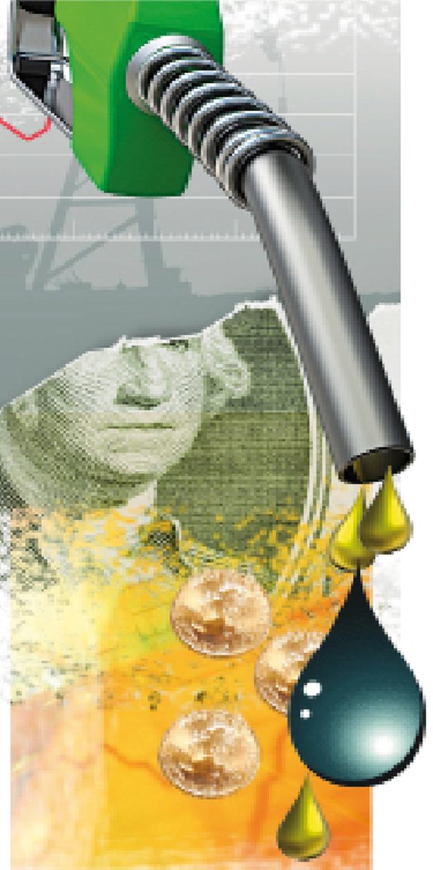 Gasolina-dinero-PETROLEO