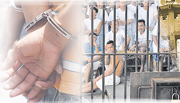 Granjas-penitenciarias