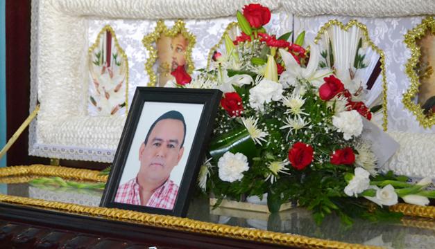 Guillermo-Mejia-Alcalde-de-Tepetitan