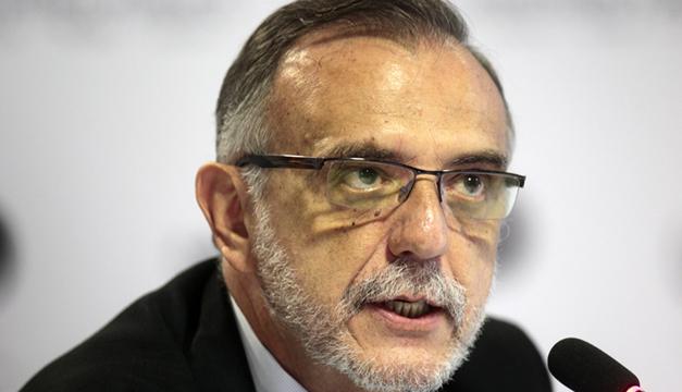 Ivan-Velasquez-2