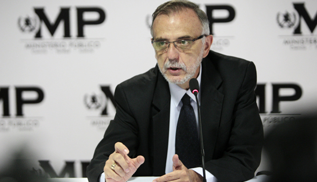 Ivan-Velasquez