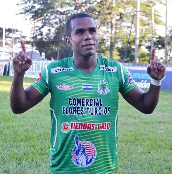 Jackson-de-Oliveira