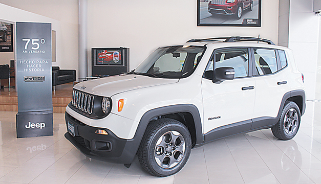 Jeep-Renegade--2016