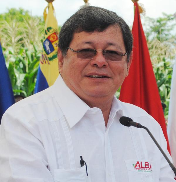 Jose-Luis-Merino
