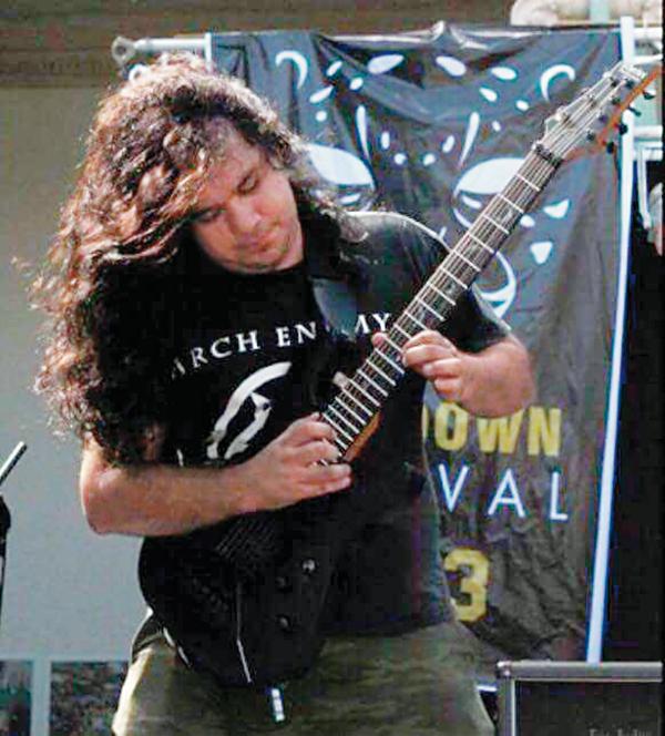 Juan-Cruz
