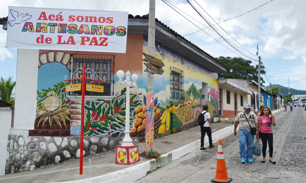 La-Paz-Pueblos-Vivos-San-Pedro-Non