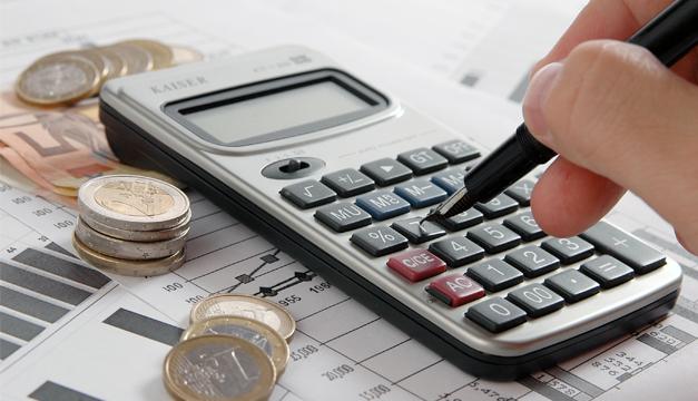 Las 8 reglas para cumplir un presupuesto-editada