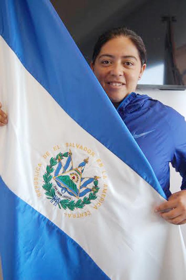 Lilian-Castro-bandera