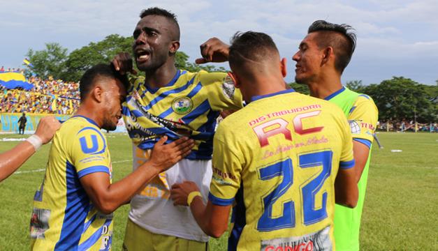 Limeno-Apertura-2016