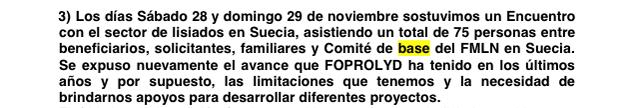 Lisiados-FMLN-3