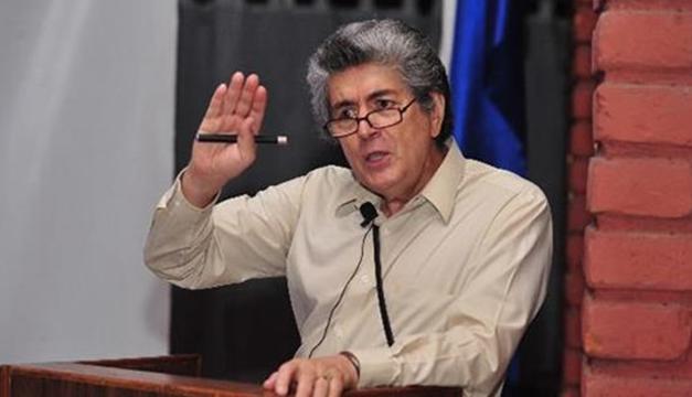 Luis Salazar Retana2