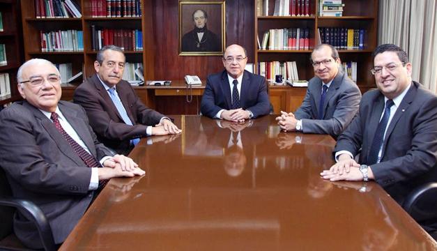 Magistrados-Sala-de-lo-Constitucional