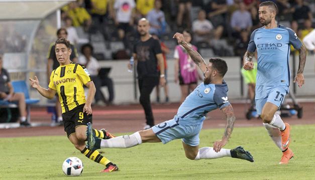 Manchester-City-vs-Borudsia-Dortmund