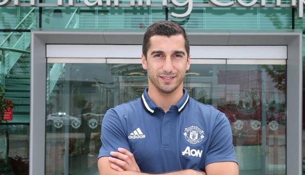 Manchester-United-Mkhitaryan