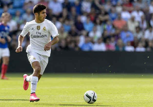 Marco-Asensio-3