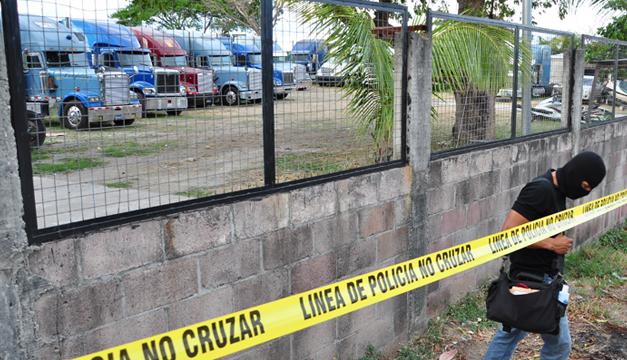 Masacre-en-taller-de-San-Juan-Opico