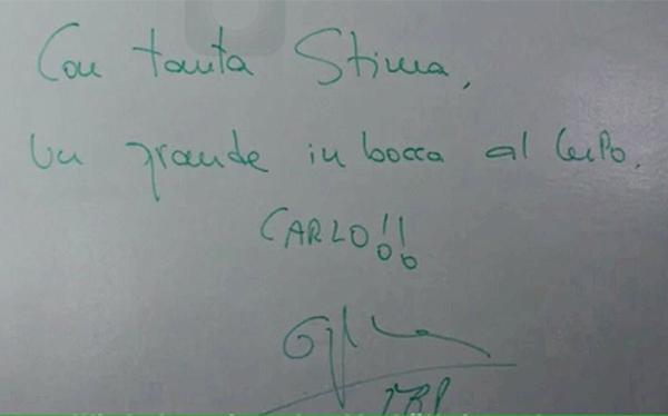 Mensaje-de-Guardiola-a-Ancelotti