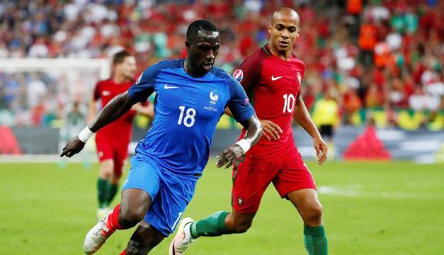 Moussa-Sissoko
