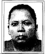 Mujer-Contrabandista