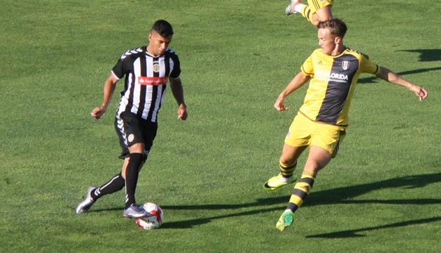Nelson-Bonilla-Nacional-vs-Fullham