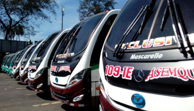 Nuevos-buses-109-1E