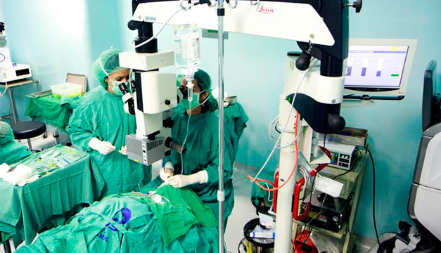 Oftalmologia-ISSS-Zacamil