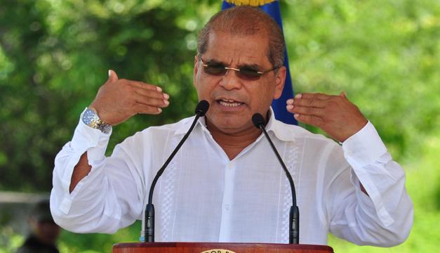 Oscar-Ortiz-vicepresidente