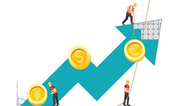 Pacto-fiscal-economia