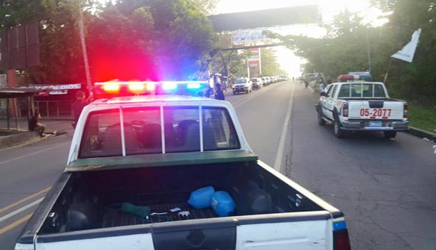 Patrullas-policias-atacados-en-El-Espino