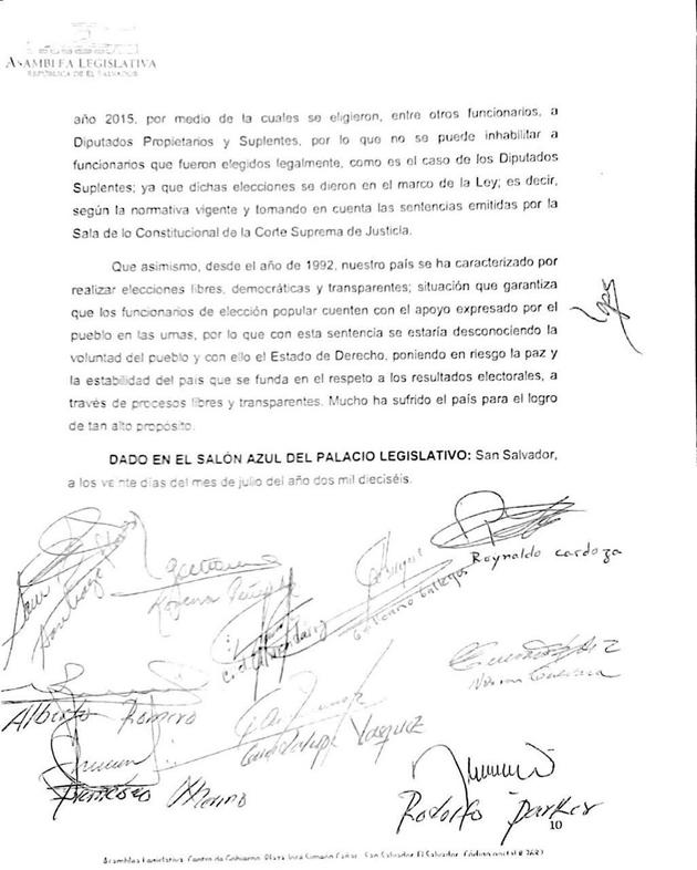 Peticion-diputados-suplentes