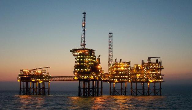 Petrobras-en-el-Atlentico