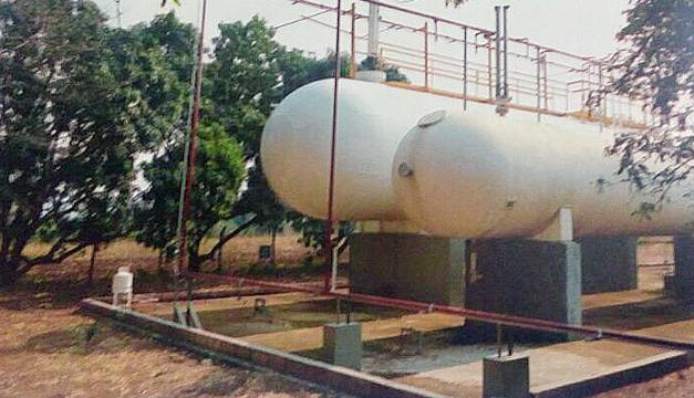 Planta-de-gas