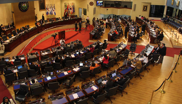 Plenaria-Asamblea-Legislativa