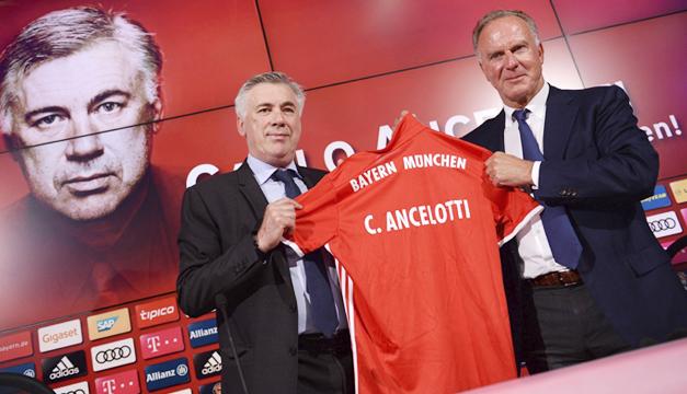 Presentacion-Carlo-Ancelotti