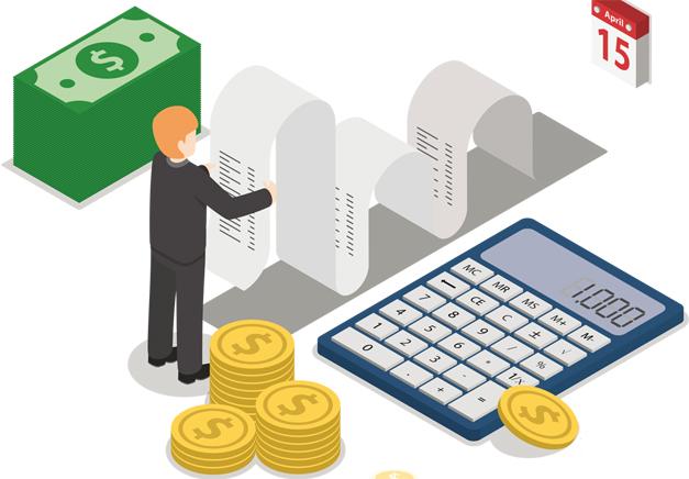 Presupuesto-Asamblea