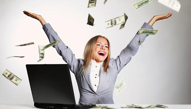 Primer empleo y la correta administración de dinero-editada