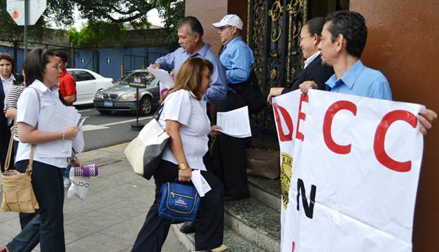 Protesta-Corte-de-Cuentas