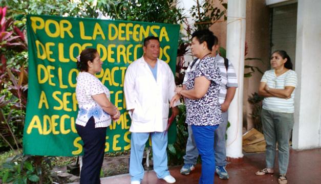 Protesta-hospital-Zacamil