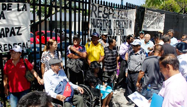 Protesta-pacientes-renales