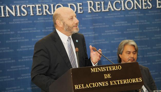 Raul-Benitez,-subdirector-general-de-la-FAO