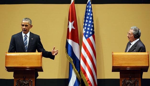 Raul-Castro-y-Barack-Obama