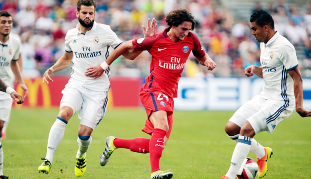 Real-Madrid-vs-PSG