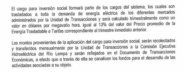 Reforma-cargo-de-energia