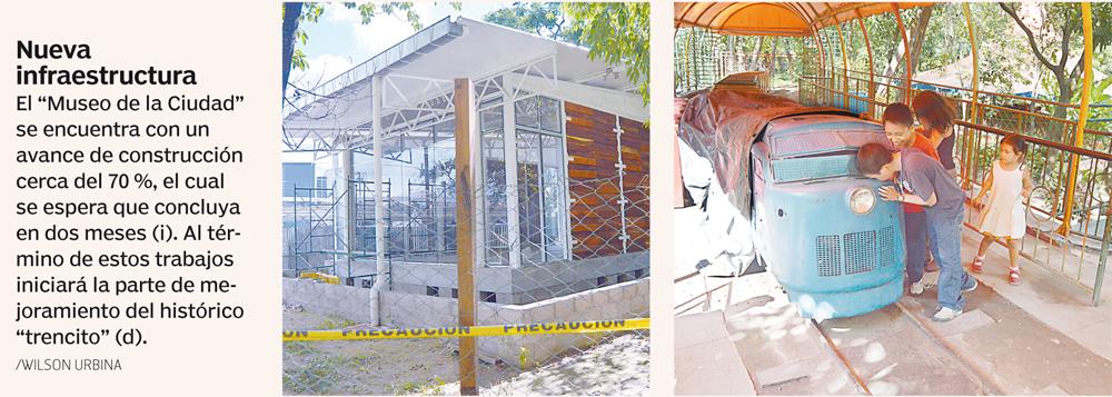 Remodelaciones-Museo-y-Trencito-Parque-Infantil