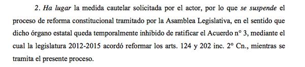 Resolucion-Sala-de-lo-Constitucional