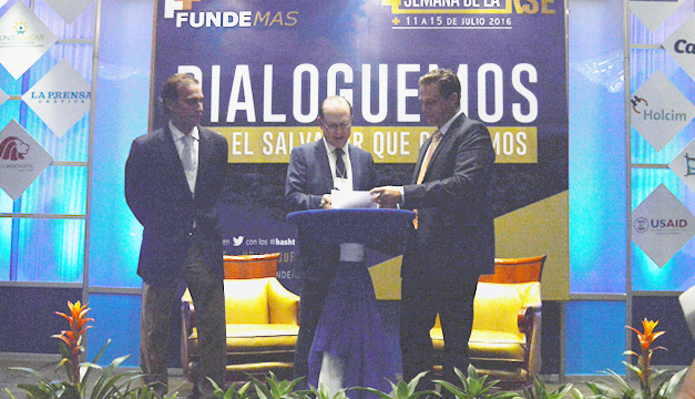 Ricardo-Poma