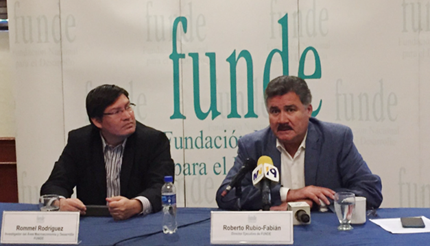 Roberto Rubio