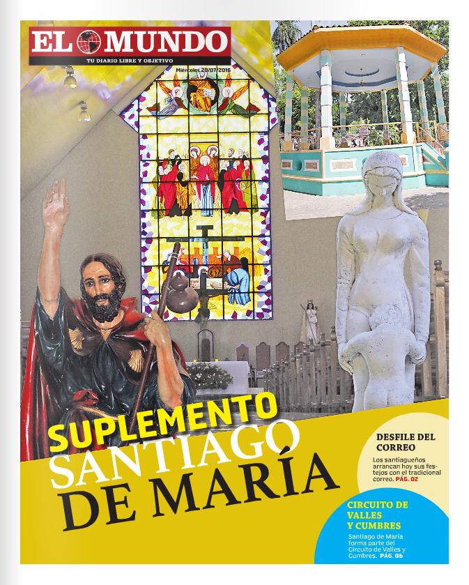 SANTIAGO DE MARIA. png